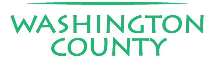Go to Washington County Chapter
